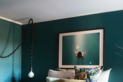 A Pantone Expert's Guide To Create A More Colorful Home