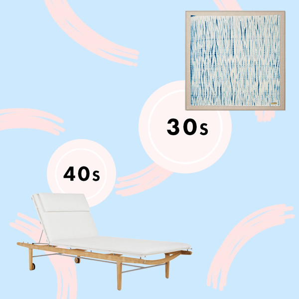 Home Items To Invest In At Every Age