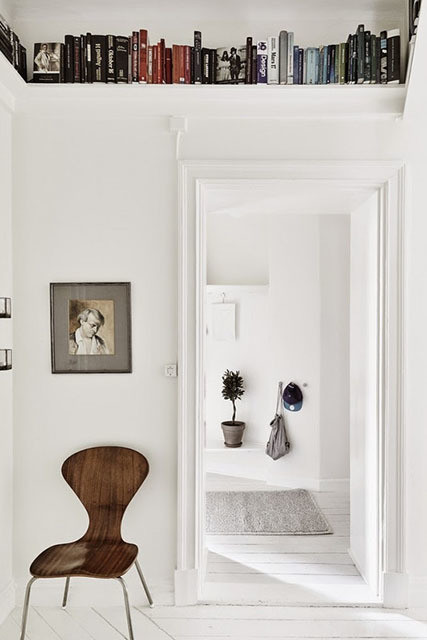 via Pinterest/French By Design.