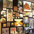 Support Local Artists: Shop SCAD