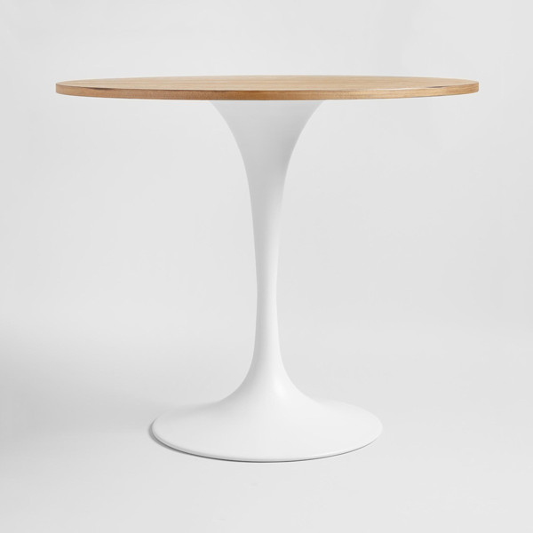 Tulip Table