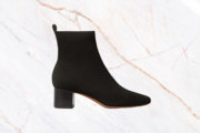 Here's What The Lonny Editors Are Buying For Fall