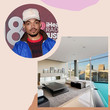 Chance The Rapper's Chicago Crib
