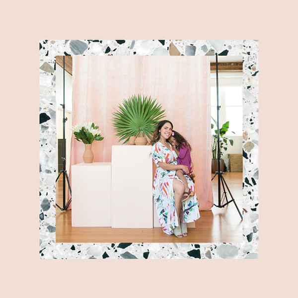10 Design Moms You Need To Follow On Instagram