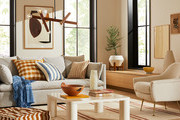 West Elm Teamed Up With Heather Taylor Home For The Perfect Summer Collection