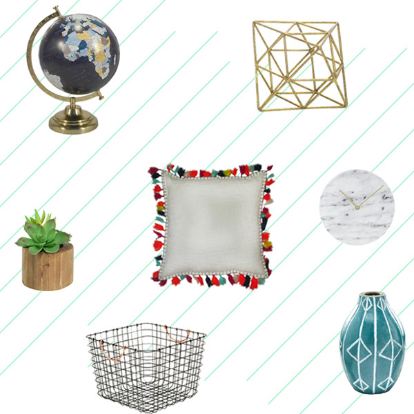 20 Target Decor Buys Under $20 That Will Change Your Life