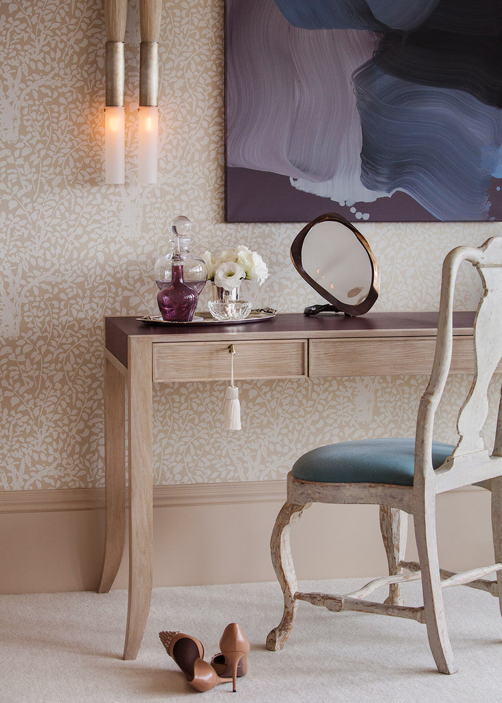 Best Dressing Room Design: Decorating Ideas To Steal From 11 Of San