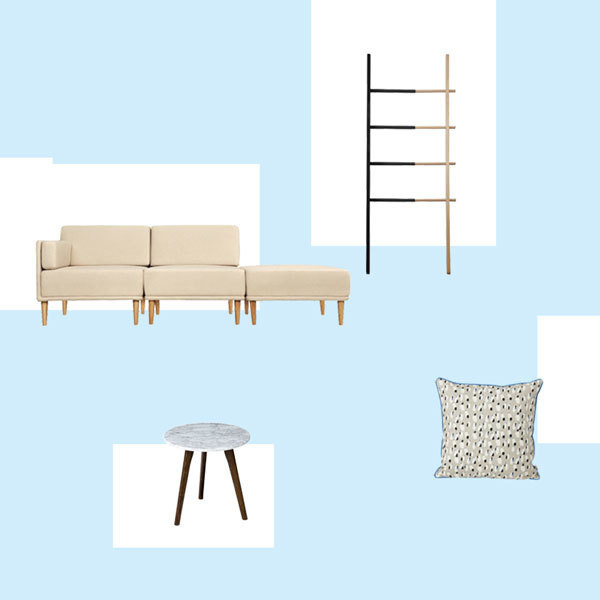 7 Brands That Will Make You Forget About IKEA