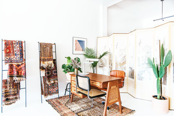 This Is Your New Favorite S.F. Design Destination