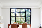 Inspiring Dining Areas To Make Eating In Feel Exciting Again