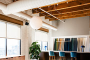 Tour Interior Define's Cool Chicago Office Space
