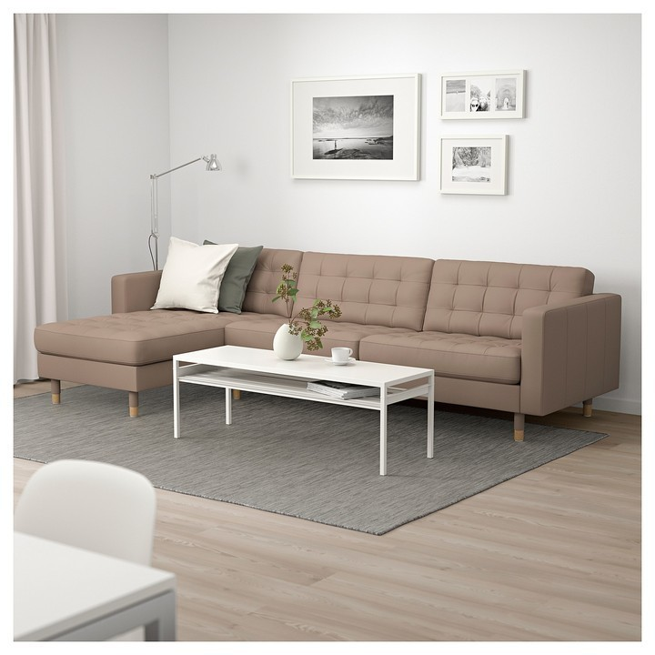 IKEA Sofas That Are Perfect For Naps - Sofas And Couches - Lonny