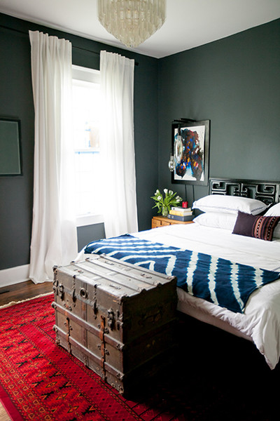 Master Suite Hotelette Is About To Change The Hospitality Game Lonny