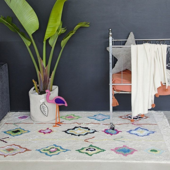 studio childrens room decor crayola crayons no 8 by.htm rug ideas for every room in the house rugs you ll love lonny  rug ideas for every room in the house