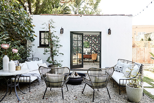 The Best Patio And Outdoor Furniture For Your Backyard