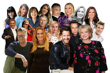 Get to Know the Design World's Power Squads