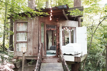 The Most Wish-Listed Airbnb In The World