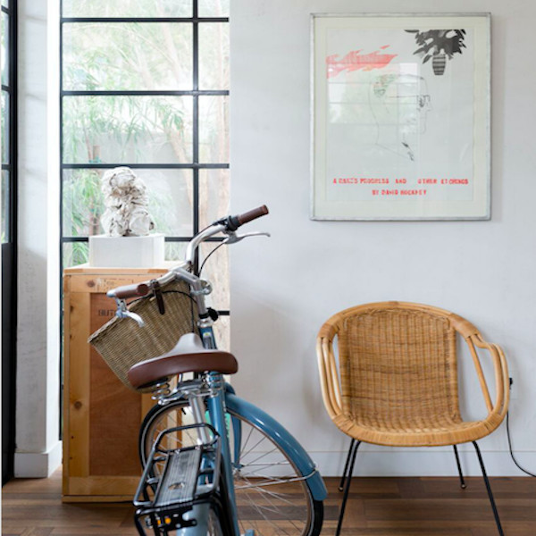 Interiors That Prove Accent Chairs Are A Must