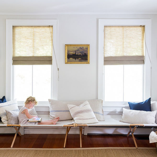16 Ways To Style A Daybed