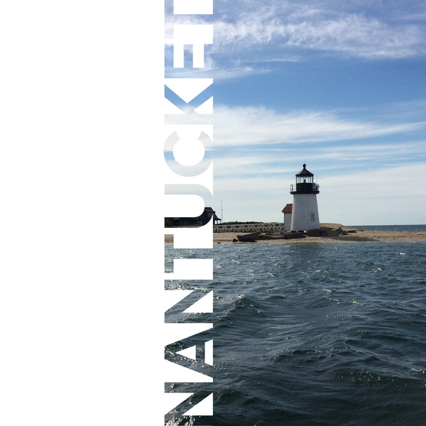 Lonny Travels: Bite Size Nantucket