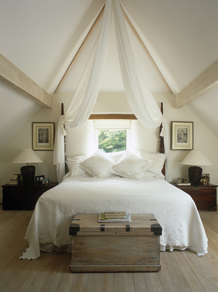 Cool Bedroom Ideas For Guys: Cool Bedroom Ideas