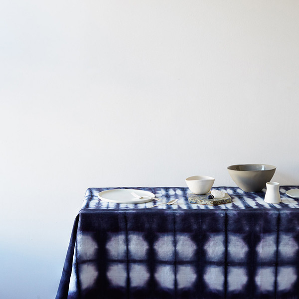 Rebecca Atwood Table Linens