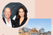 Bruce Willis and Emma Heming Willis List Their Upstate New York Estate For $12.95 Million