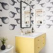 Replace Your Cabinets And Vanity