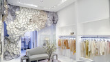 Reed Krakoff's New SoHo Flagship