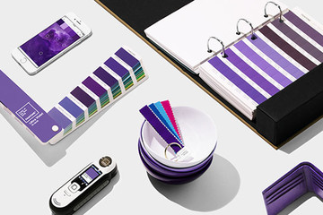 The Pantone Color Of The Year 2018 Is Here