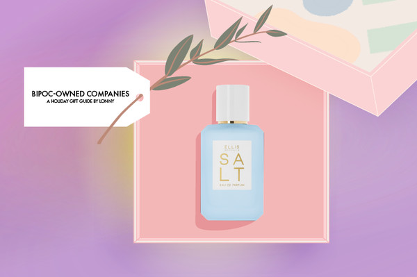 The Lonny 2020 Gift Guide: BIPOC-Owned Companies