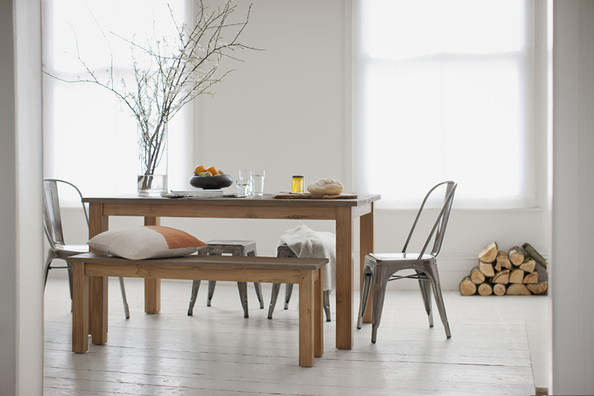 Trunk Furniture Launches in the UK