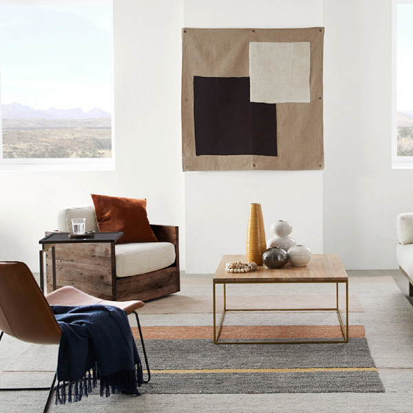 Our Favorite Finds From West Elm's New Summer Lookbook