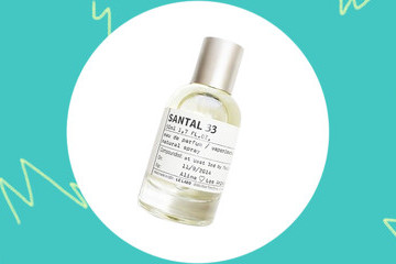 Will Le Labo's Santal 33 Ever Die?