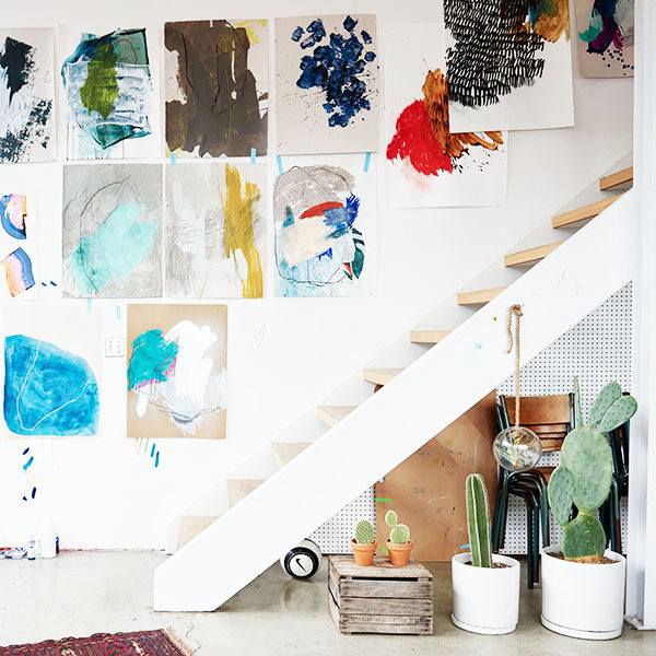 How To Update Your Space For FREE