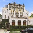 Beyonce and Jay Z's New Nola Home