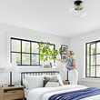 Stylist Secret