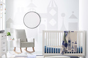 Pottery Barn Kids' New Disney-Inspired Collection