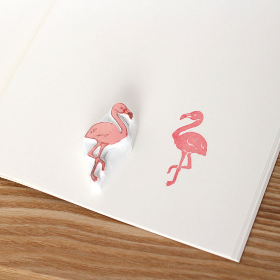Holiday Hack Make Easy Cute And Custom Cards With