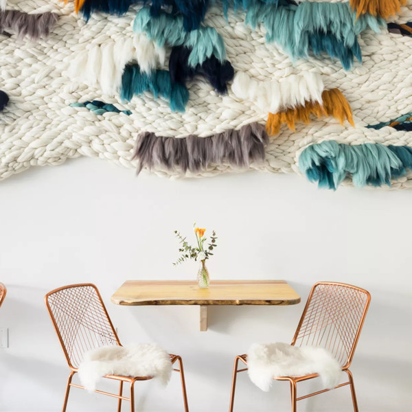 10 Creators We Can't Wait To See At West Coast Craft