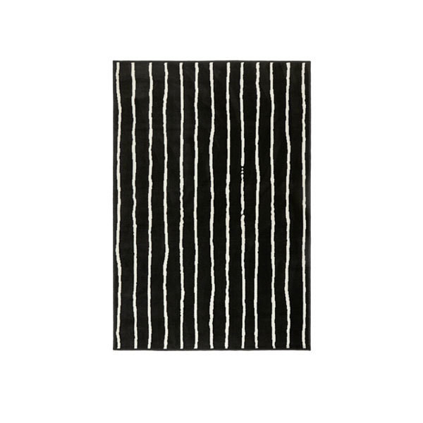 Ikea Rug May 10: 15 Things We Want From The New IKEA