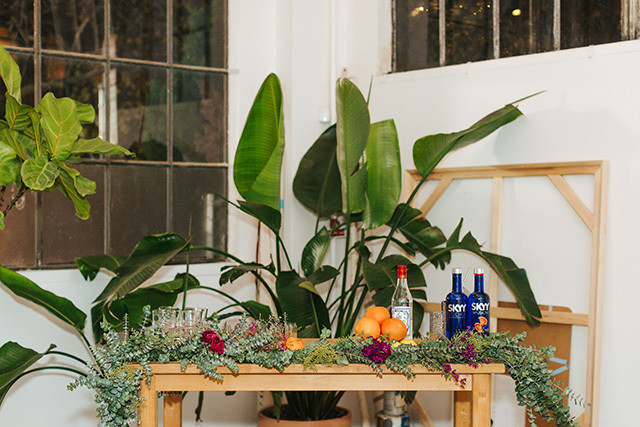 4 Tips On An Amazing Holiday Party From StudioTable