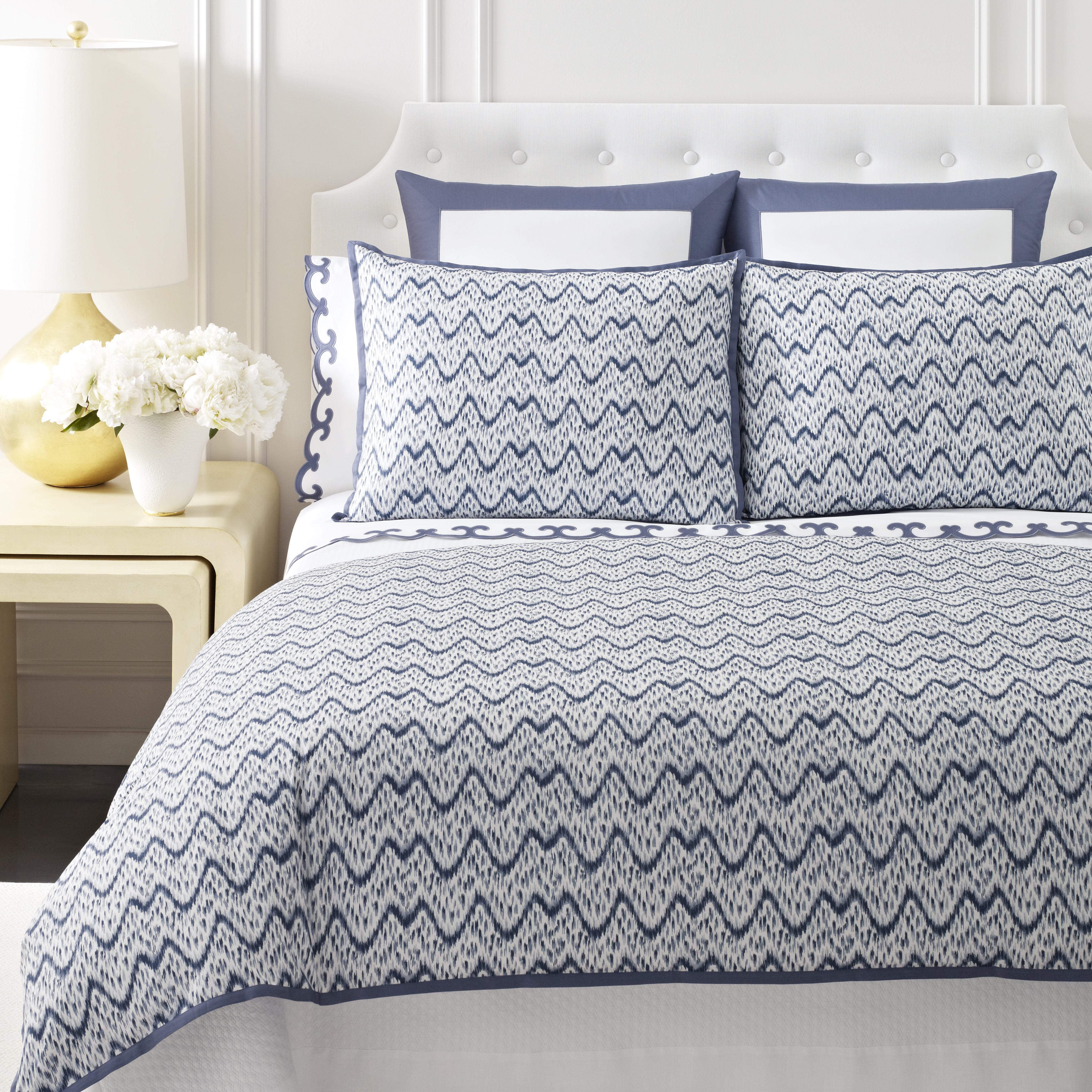 rqvxcmwmyyhp textile duvet bedding shanghai trading mound international urban group co as scallop covers page cover home product ltd layer set