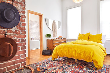 Good Habits You Should Bring Into Your Home For 2020