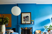 The Most Popular Paint Color In Your City Might Surprise You