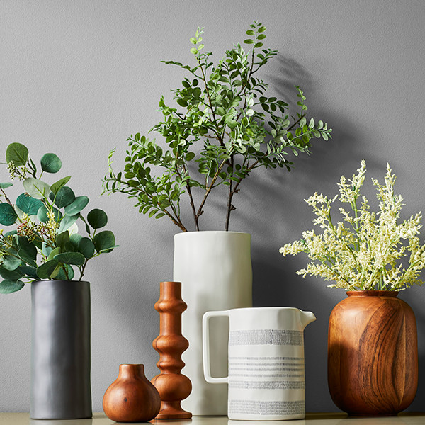 Our Top 25 Picks From Chip & Joanna Gaines' New Target Collection