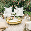 Invest In Outdoor Furniture