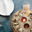 Eat: B&G Oysters