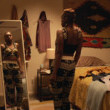 Insecure: Issa's Apartment