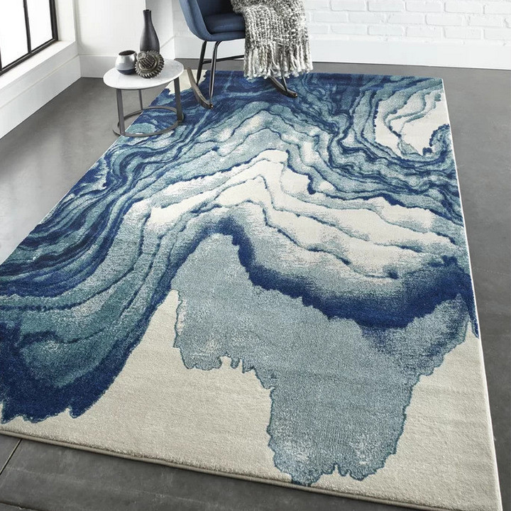 Inexpensive Area Rugs That Will Transform Your Space